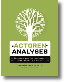 Actorenanalyses